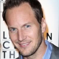 Patrick Wilson, Ted Danson and Jean Smart Join FX's FARGO