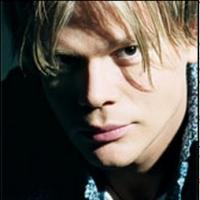 BWW Interviews: Brian Culbertson Appearing at THE 4TH ANNUAL UPTOWN CHARLOTTE JAZZ FEST