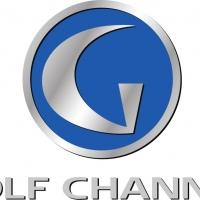 NBC Sports Announces 27 Hours of PGA TOUR Coverage