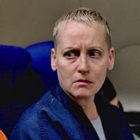 Lori Petty's Lolly Heading Back to Litchfield in OITNB Fourth Season