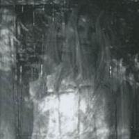 Maggie Bjorklund to Release 'Shaken' on 10/14