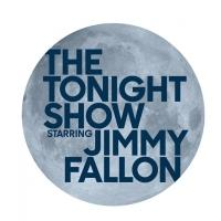 NBC's JIMMY FALLON Beats ABC, CBS Late Night Combined