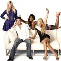 X FACTOR Episodes Available on FOX on Demand, FOX NOW, FOX.com & Hulu