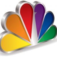 Nancy & Tonya Debuts 2/23 on NBC