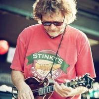 Bluegrass Pioneer Sam Bush to Perform 2/28 at Eccles Center