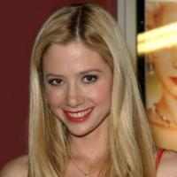 Production Begins on BBC America's INTRUDERS Starring Mira Sorvino