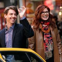 SMASH's Debra Messing Talks Future of Series