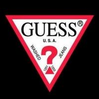 GUESS Wins Case Against Gucci