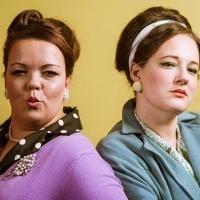 Ugly 'Beautiful Sisters' -- Les Belles Soeurs