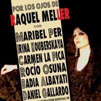 'Por los ojos de Raquel Meller' llega al Centro Niemeyer de Avilés