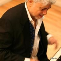 MONTY ALEXANDER Announces U.S. Tour