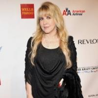 Stevie Knicks Teaming with Adam Levine as Adviser on NBC's THE VOICE?