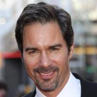 Eric McCormack to Star in New Family Drama STUDIO CITY for FOX