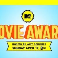 Emma Stone, AMERICAN SNIPER Top 2015 MTV MOVIE AWARD Nominees; Full List Revealed!