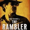 Anchor Bay Picks Up THE RAMBLER at 2013 Sundance Festival