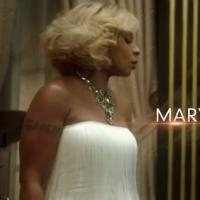 FIRST LISTEN: Mary J. Blige Performs 'Shake Down' on This Week's EMPIRE