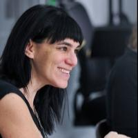 Interview with Director, Leigh Silverman