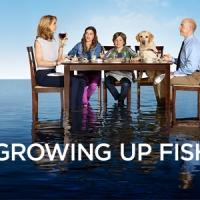 NBC's GROWING UP FISHER Preview Delivers Solid Ratings