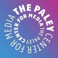 The Paley Center for Media Announces Lineup for Second Annual PALEYFEST New York, October 11 to 21