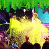 Nickelodeon Announces Ultimate KIDS' CHOICE AWARDS Interactive Experiences