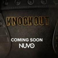 NUVOtv's KNOCKOUT, Featuring Guerrero, Mayweather Sr. Premieres Tonight