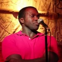 Interview with Actor, Joshua Henry