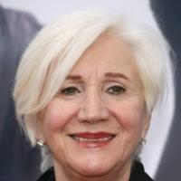 Olympia Dukakis Stars in Hallmark Channel's THE CHRISTMAS SPIRIT Tonight