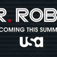 USA Network's MR. ROBOT Wins SXSW Audience Award