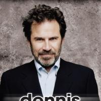 EPIX to Present DENNIS MILLER: AMERICA 180, Today