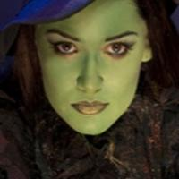 Meet the Current Casts of Broadway's Long-Running Hits - WICKED
