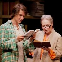 BWW Reviews: Stratford Festival's TAKING SHAKESPEARE is Heartwarming and Thought-Provoking