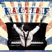 Theater Works at Peoria Center for the Performing Arts to Present RAGTIME, 10/25-11/17
