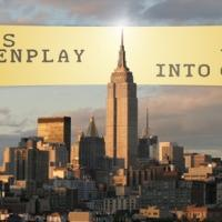 The New York Screenplay Contest Announces 2014 Award Winners