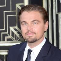 Photo Flash: DiCaprio, Jay-Z & More Attend THE GREAT GATSBY's New York Premiere