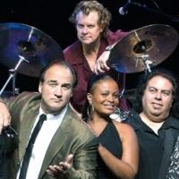 Jim Belushi & The Sacred Hearts Play the Orleans Showroom This Weekend
