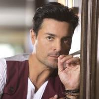 International Superstar Chayanne Premieres New Music Video 'Madre Tierra' on Telemundo