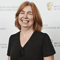BAFTA Names Alison Down Emerging Children's Screenwriter