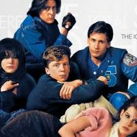 Celebrating 30th Anniversary, THE BREAKFAST CLUB to Hit Select U.S. Theaters This March