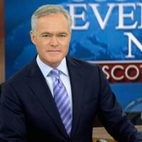 CBS EVENING NEWS Up Year-to-Year