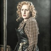 BWW Previews: The London Stage, October 2014