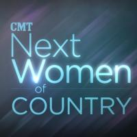Lucy Hale & More Join CMT's NEXT WOMEN OF COUNTRY Franchise