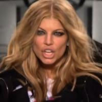 First Fergie Solo Album in Eight Years Expected in 2015
