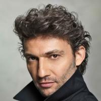 Jonas Kaufmann Releases New Album of Melodies from Germany's Golden Era