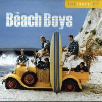 Good Vibrations: Beach Boys Arrive at Freedom Hill, 8/2