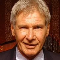 Harrison Ford to Reprise Role in Upcoming BLADE RUNNER Sequel