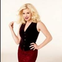 Megan Hilty, Cheyenne Jackson and More Lead 2015 Broadway Concert Series in San Francisco, Beginning Tonight