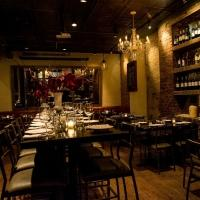 BWW Previews: SRO in NYC has Academy Awards Screening and Special Dining