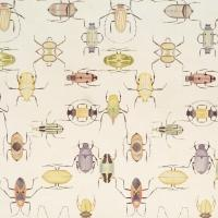 NOTCHED BODIES: INSECTS IN CONTEMPORARY ART Now On View at Arsenal Gallery