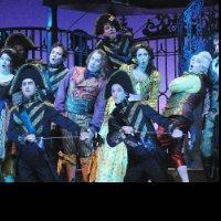 Florida Grand Opera Receives Anonymous Donation Saving 2015-16 Season