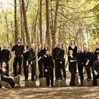 DCINY Hosts A Capella Concert at Weill Recital Hall Tonight